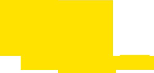 Remo Tobiaz Bariton